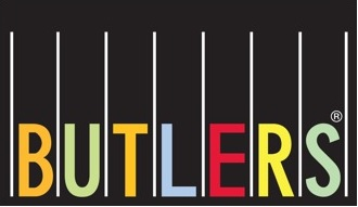Butlers2